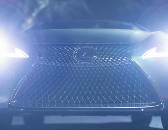 Farol automotivo: luzes Xênon, LED ou Super Branca?